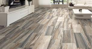 bellagio porcelain floor tile bellagio sand bellagio light