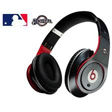 dr dre beats black friday sale cheap monster headphones beats by dr dre studio high