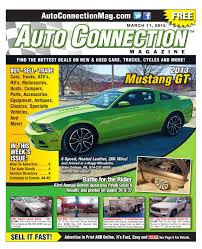 03 11 15 auto connection magazine by auto connection magazine issuu