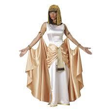 spirit halloween lexington ky cleopatra costume halloween costume brainstorm pinterest