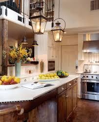 lighting over kitchen island decor in your home decor gyleshomes com