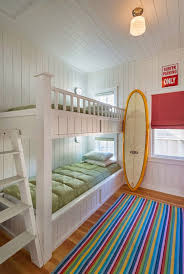 Tiny Room Ideas Best 25 Small Beach Cottages Ideas On Pinterest Small Beach