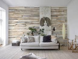 Wohnzimmer Ideen In Grau Tapezier Ideen Wohnzimmer Bewährte Images Der Tapeten Wohnzimmer