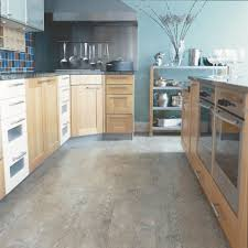 Kitchen Floor Tile Ideas Flooring Ideas For Small Kitchens Wonderful Home Design