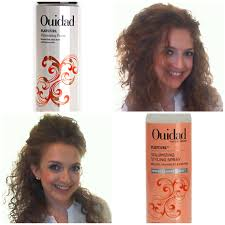 do ouidad haircuts thin out hair ouidad me my curly hair