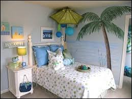 beach decorations for bedroom furniture ocean themed bedroom decor beach accessories for