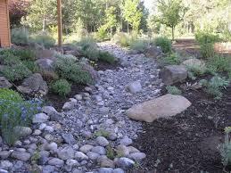 Gravel Landscaping Ideas Garden Ideas Garden Screening Ideas Garden Pebbles Prices Grey