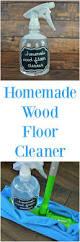 Best For Cleaning Laminate Floors Meer Dan 1000 Ideeën Over Cleaning Laminate Wood Floors Op