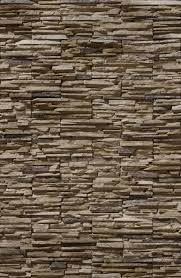 stone wall texture stone wall texture stone stone wall download background stone