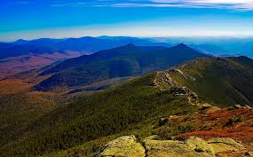 New Hampshire mountains images Free photo white mountains new hampshire free image on pixabay jpg