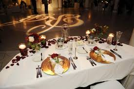 beauty and the beast wedding table decorations image result for beauty and the beast wedding table wedding