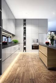 floor and decor arlington tx floor decor san antonio best remarkable brown flooring and wall