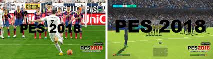 pes apk file tips trick pes 2018 apk version 1 0