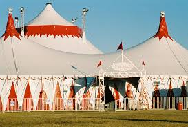 circus tent rental 60 circus tent hire circus tents hire big top marquee hire