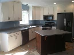 Free Kitchen Design App Kitchen Lowes Kitchen Remodel Cost Virtual Kitchen Design