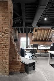 200 best studio images on pinterest office spaces office ideas