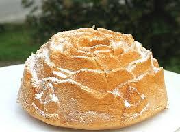 gateau cuisine saveur de mon terroir tout simplement le gâteau de savoie la