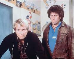 Hutch And Starsky Starsky And Hutch Pictures Page 4 On Series 80 Net