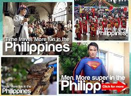 Ph Memes - ph memes 28 images meanwhile in the philippines by kuuppzz99