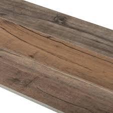 floor and decor arizona floor and decor wood tile floor and decor tile wood exotica