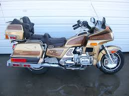 honda goldwing honda goldwing gl1200 desktop wallpaper