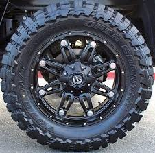 Truck Wheel And Tire Packages Off Road Wheel And Tire Packages Archives Drink Rain City