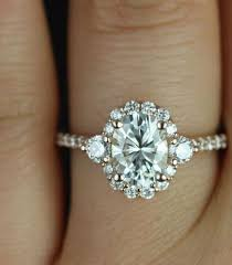 unique wedding rings for 10 gorgeous unique wedding ring ideas