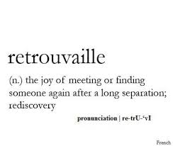 Pronunciation Of Patio Best 25 Beautiful French Words Ideas On Pinterest Beautiful