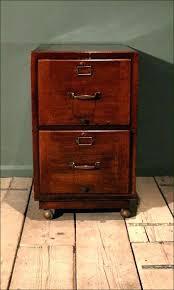 file cabinet for sale craigslist antique wood file cabinet vintage filing cabinets full image for