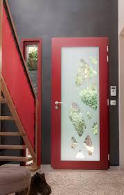 porte d ent de cuisine cuisine lapeyre les portes intã rieures photos porte d entrée