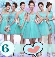compare prices on junior dresses for special occasions online