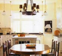Tudor Chandelier Lighting And Light Fixtures Period Lighting