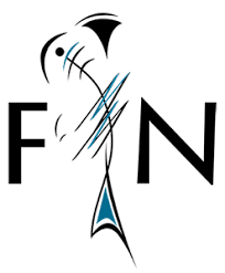 fin fin fin gourmet foods the freshest fish products delivered to you