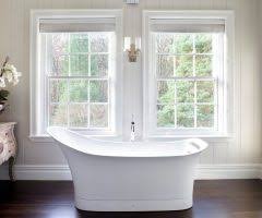 Bathroom Accent Table Portland Bathroom Accent Tables Bedroom Traditional With Glass