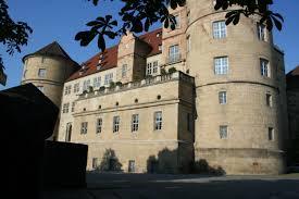 stuttgart castle file stuttgart old castle jpg wikimedia commons