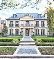 chateau style homes house styles what of house are you chateau manor