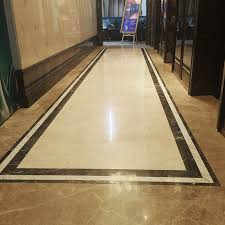 floor design with marble thesouvlakihouse com