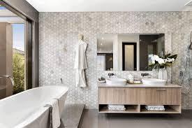 shelves for bathroom vanity rectangular frameless mirror wide