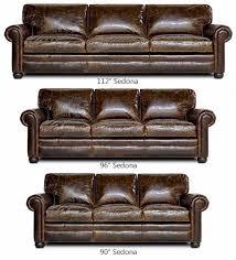 leather livingroom sets sleeper sofa sets collier s furniture expo
