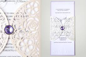 Wedding Invitation Cards Online Order Laser Cut Wedding Invitations Order Custom Design Online Cheap
