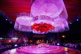 wedding mandaps 7 breathtakingly beautiful wedding mandap decor ideas that you