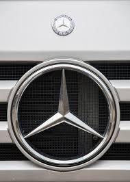 mercedes benz biome seed mercedes benz unimog u4000 first drive truck trend magazine