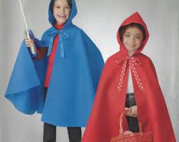 wizard robe pattern etsy