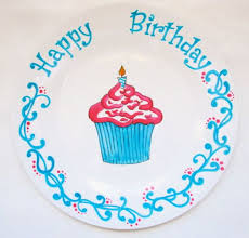 Personalized Birthday Candles 66 Best Happy Birthday Eat Cake Images On Pinterest Birthday