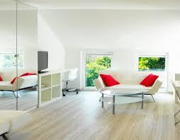 Beautiful Apartment Beautiful Apartment In Leuven Close To Imec Ku Leuven For Rent