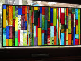 Stained Glass Door Panels by Stained Glass Designs For Door Panels Making Creative Design Of