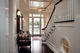 Modern Foyer Decorating Ideas Modern Foyer Houzz On With Hd Resolution 1607x2048 Pixels Great