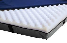foam for bed gel overlay mattress