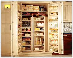 kitchen microwave ideas pantry cabinet microwave pantry cabinet with kitchen microwave