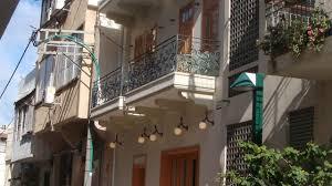 peer boutique hotel tel aviv in tel aviv u2022 holidaycheck mechoz
